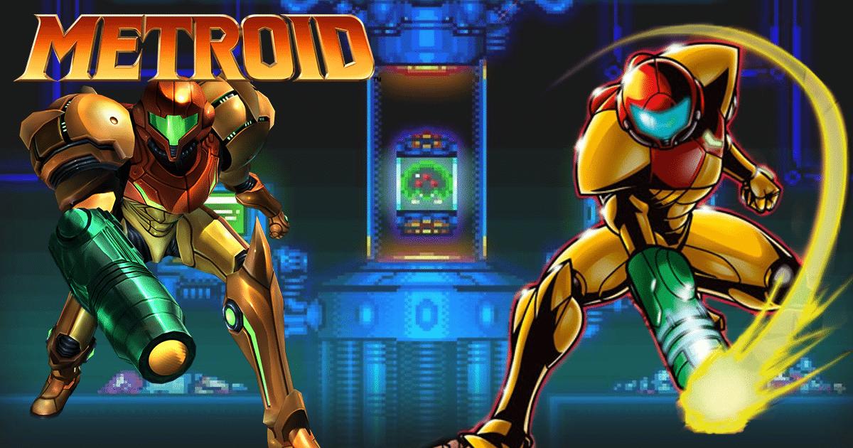 Retrospective on Metroid: Nintendo's Greatest Female Protagonist